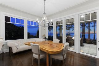 Photo 9: 1961 OCEAN PARK Road in Surrey: Crescent Bch Ocean Pk. House for sale (South Surrey White Rock)  : MLS®# R2559309