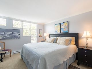 """Photo 22: 832 W 7TH Avenue in Vancouver: Fairview VW Townhouse for sale in """"Casa del Arroyo"""" (Vancouver West)  : MLS®# R2274661"""