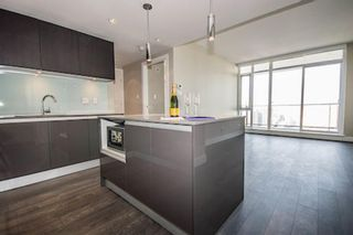 Photo 3: 1801 1122 3 Street in Calgary: Beltline Apartment for sale : MLS®# A1111492