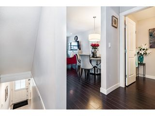 """Photo 9: 14 14377 60 Avenue in Surrey: Sullivan Station Townhouse for sale in """"Blume"""" : MLS®# R2540410"""