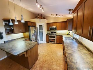 Photo 4: 140 3rd Street West in Pierceland: Residential for sale : MLS®# SK859227