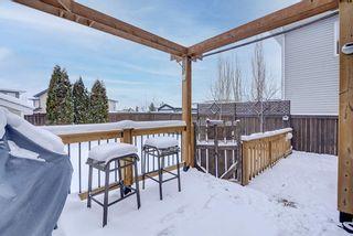Photo 47: 153 WOODBEND Way: Fort Saskatchewan House for sale : MLS®# E4227611