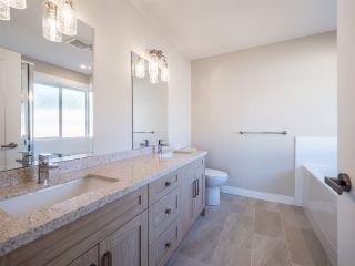 Photo 5: 5636 DERBY Road in Sechelt: Sechelt District House for sale (Sunshine Coast)  : MLS®# R2539353
