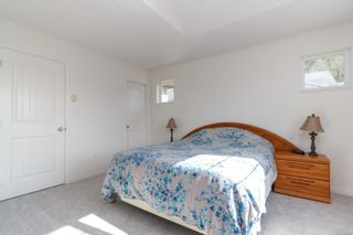 Photo 24: 946 Thrush Pl in : La Happy Valley House for sale (Langford)  : MLS®# 867592