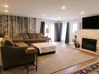"Photo 8: 13255 JACKPINE Street: Charlie Lake House for sale in ""ASPEN RIDGE SUBDIVISION CHARLIE LAKE"" (Fort St. John (Zone 60))  : MLS®# R2100104"