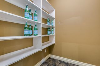"""Photo 13: 1065 UPLANDS Drive: Anmore House for sale in """"UPLANDS"""" (Port Moody)  : MLS®# R2617744"""