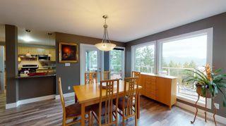 Photo 11: 6110 Copper View Lane in : Sk East Sooke House for sale (Sooke)  : MLS®# 863020