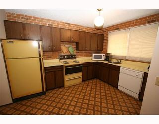 Photo 3:  in CALGARY: Rundle Residential Detached Single Family for sale (Calgary)  : MLS®# C3280892