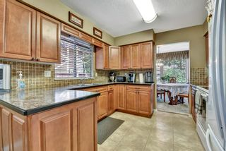 Photo 9: 8511 151A Street in Surrey: Bear Creek Green Timbers House for sale : MLS®# R2609514