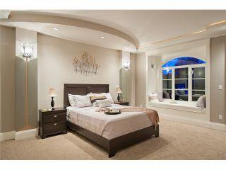 "Photo 15: 6168 BASSETT Road in Richmond: Granville House for sale in ""GRANVILLE"" : MLS®# V1087236"