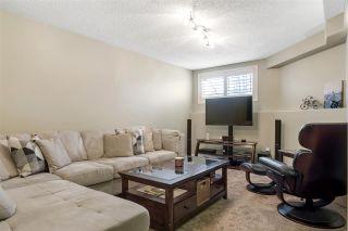 Photo 25: 229 DARLINGTON Drive: Sherwood Park House for sale : MLS®# E4229543