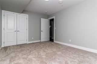 Photo 18: 36061 EMILY CARR Green in Abbotsford: Abbotsford East House for sale : MLS®# R2266462