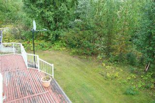 Photo 34: 26 MANITOBA Drive in Mackenzie: Mackenzie - Rural House for sale (Mackenzie (Zone 69))  : MLS®# R2612690