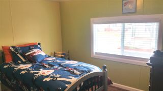 Photo 6: OCEANSIDE Manufactured Home for sale : 4 bedrooms : 4660 N River Road #80