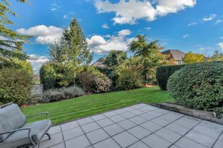 "Photo 44: 88 2603 162 Street in Surrey: Grandview Surrey Townhouse for sale in ""VINTERRA VILLAS"" (South Surrey White Rock)  : MLS®# R2409533"