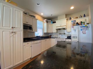 Photo 15: 3395 PROMONTORY Crescent in Abbotsford: Abbotsford West House for sale : MLS®# R2615749