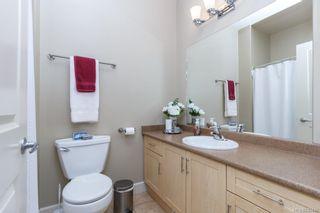 Photo 30: 304 3220 Jacklin Rd in Langford: La Walfred Condo for sale : MLS®# 843449