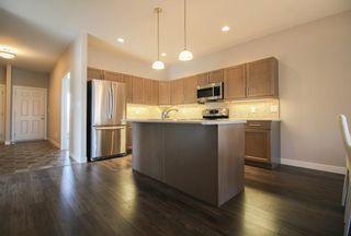 Photo 6: 105 804 Manitoba Avenue in Selkirk: R14 Condominium for sale : MLS®# 202029789