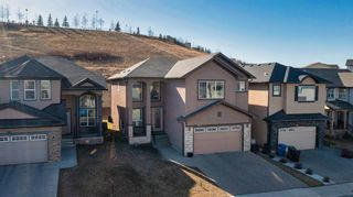 Photo 33: 120 SHERWOOD HILL NW in Calgary: Sherwood Detached for sale : MLS®# A1091810