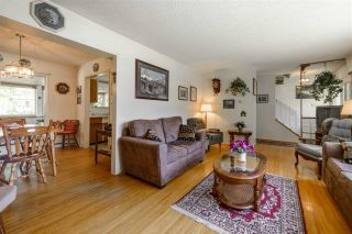 Photo 3: 12116 221 Street in Maple Ridge: West Central House for sale : MLS®# R2483493
