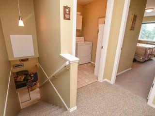 Photo 19: 555 BECKTON DRIVE in COMOX: CV Comox (Town of) House for sale (Comox Valley)  : MLS®# 789909