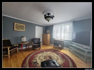Photo 6: 801 101st Street in North Battleford: Riverview NB Residential for sale : MLS®# SK858908