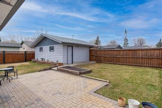 Photo 22: 82 Perry Bay in Winnipeg: Mission Gardens Residential for sale (3K)  : MLS®# 202110333