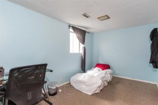 Photo 22: 3206 W 3RD Avenue in Vancouver: Kitsilano House for sale (Vancouver West)  : MLS®# R2588183