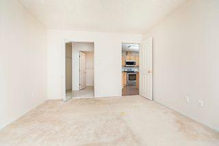 Photo 28: 122 16303 95 Street in Edmonton: Zone 28 Condo for sale : MLS®# E4265028