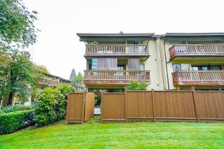 Photo 18: 109 14935 100 AVENUE in Surrey: Guildford Condo for sale (North Surrey)  : MLS®# R2510743