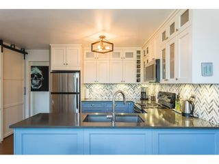 """Photo 8: 308 7368 ROYAL OAK Avenue in Burnaby: Metrotown Condo for sale in """"Parkview"""" (Burnaby South)  : MLS®# R2608032"""