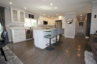Photo 4: 2669 VALEMONT Crescent in Abbotsford: Abbotsford West House for sale : MLS®# R2556564