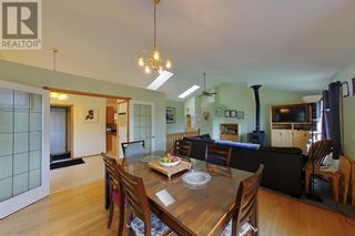 Photo 7: 4 CARLDALE Road in Rural Yellowhead County: House for sale : MLS®# A1127435
