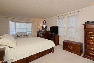 Photo 11: 65 Heatherwood Crest in Markham: Unionville House (3-Storey) for sale : MLS®# N2885787