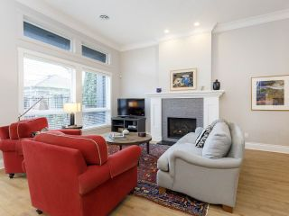 Photo 7: 4688 W 6TH AVENUE in Vancouver: Point Grey House for sale (Vancouver West)  : MLS®# R2529417