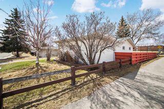Photo 14: 7103 5 Street SW in Calgary: Kingsland Detached for sale : MLS®# A1093853