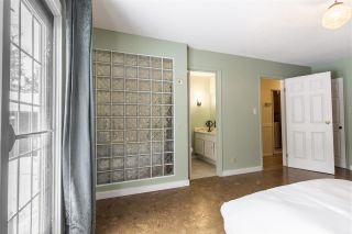 Photo 11: 51121 Range Road 270: Rural Parkland County House for sale : MLS®# E4248084