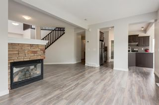 Photo 7: 65 Tuscany Ridge Mews NW in Calgary: Tuscany Detached for sale : MLS®# A1152242