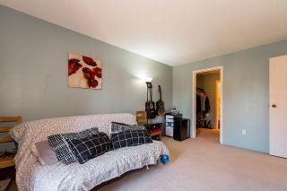 "Photo 11: 225 8860 NO 1 Road in Richmond: Boyd Park Condo for sale in ""Apple Green Park"" : MLS®# R2062462"