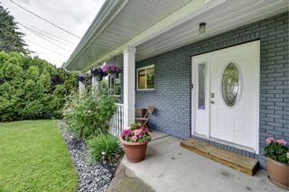 Photo 3: 3289 Mcleod Road in West Kelowna: Glenrosa House for sale (central okanagan)  : MLS®# 10207883