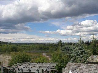 Photo 11: 48 EVERGREEN Lane SW in CALGARY: Shawnee Slps Evergreen Est Residential Detached Single Family for sale (Calgary)  : MLS®# C3443182