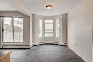 Photo 6: 114 1528 11 Avenue SW in Calgary: Sunalta Apartment for sale : MLS®# C4276336