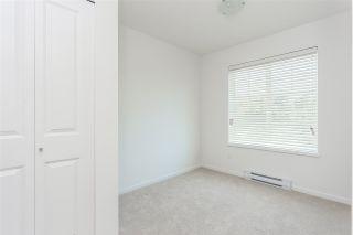 "Photo 12: 130 8130 136A Street in Surrey: Bear Creek Green Timbers Townhouse for sale in ""KINGS LANDING"" : MLS®# R2181571"