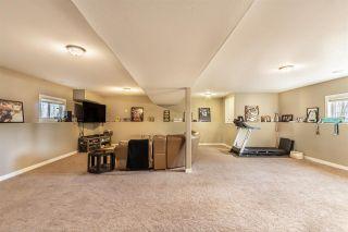 Photo 25: 62101 RR 421: Rural Bonnyville M.D. House for sale : MLS®# E4219844