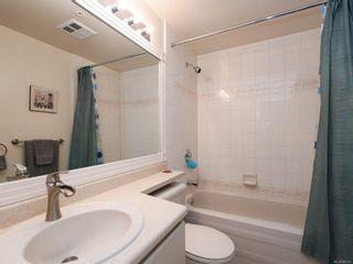 Photo 16: 408 1010 View St in Victoria: Vi Downtown Condo for sale : MLS®# 854702