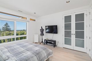 Photo 22: 745 SYLVAN Avenue in North Vancouver: Canyon Heights NV House for sale : MLS®# R2619183