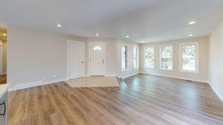Photo 3: 10519 114 Avenue in Fort St. John: Fort St. John - City NW House for sale (Fort St. John (Zone 60))  : MLS®# R2611135