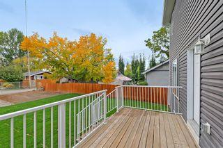 Photo 41: 105 4 Avenue SE: High River Detached for sale : MLS®# A1150749
