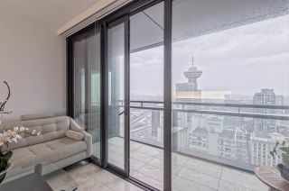 Photo 10: 2103 838 W HASTINGS Street in Vancouver: Downtown VW Condo for sale (Vancouver West)  : MLS®# R2514409