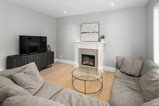 Photo 7: 2 3031 Jackson St in : Vi Hillside Row/Townhouse for sale (Victoria)  : MLS®# 878315